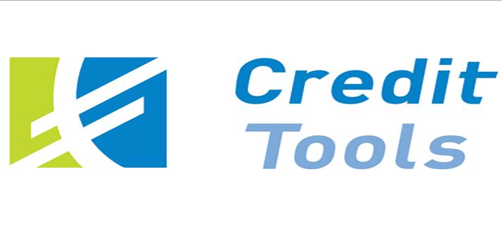 Credit Tools